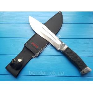 Нож-мачете  тактический