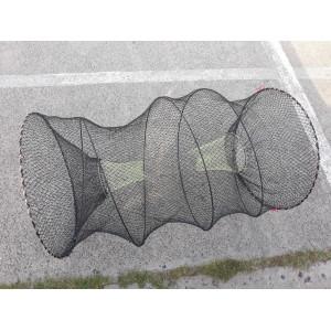 Ятерь(вентерь) раколовка  30х60 см